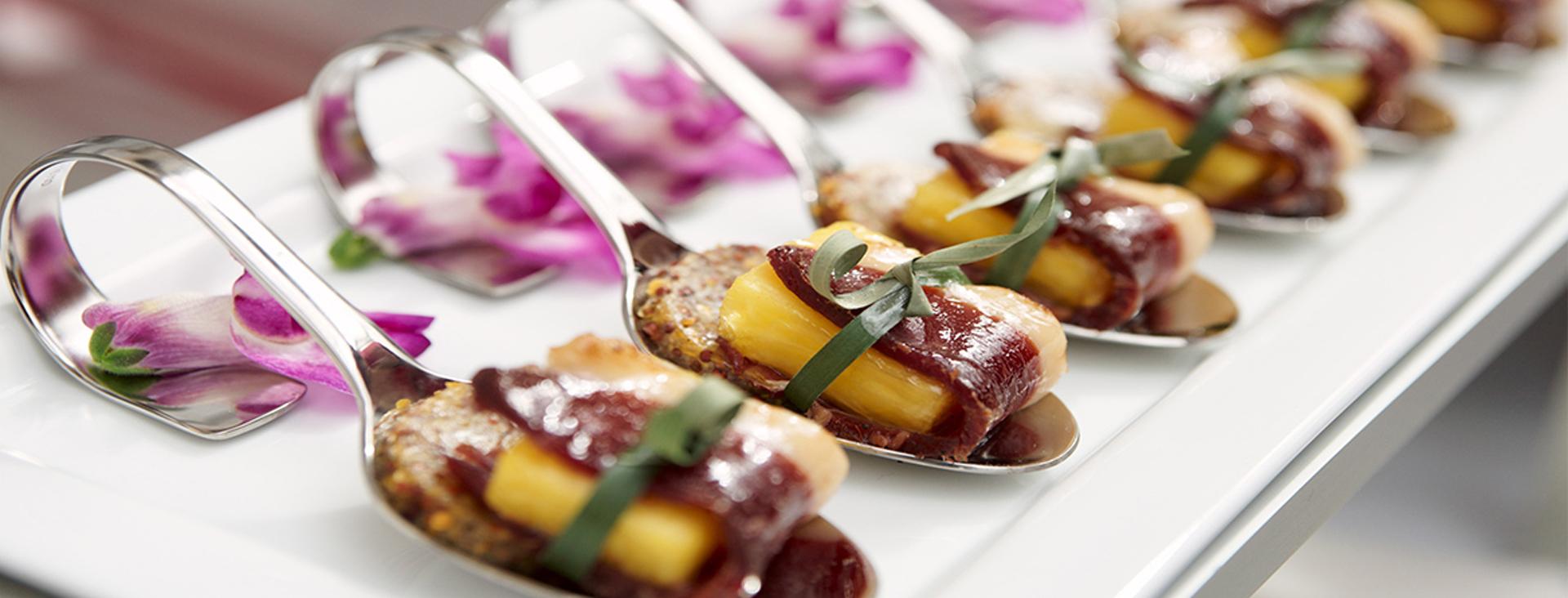 buffet-vicenza-catering-servizio-banqueting-domicilio-aziende