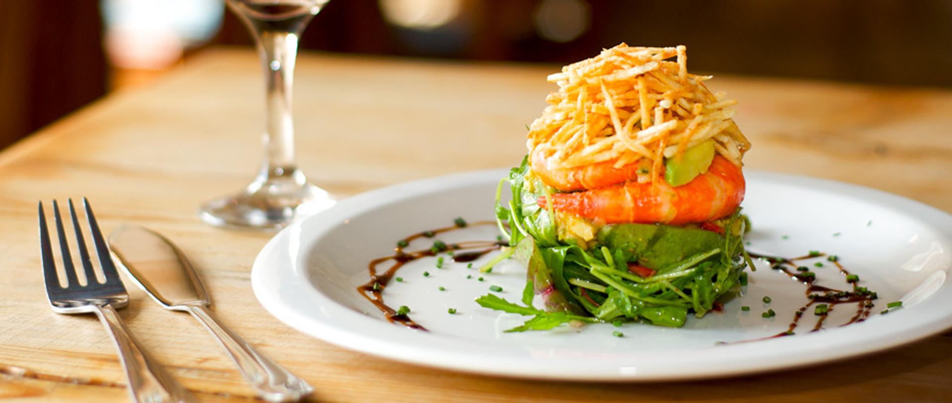 catering-banqueting-ricevimenti-vicenza-matrimonio-eventi-aziendali-cene-buffet1